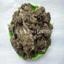 北京干鸡粪 晒干鸡粪 发酵鸡粪厂家出售自然晾晒纯鸡粪 鸡粪有机肥批发