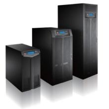 台达UPS 台达GES-HPH60K 台达HPH-60K 60KVA/60KW 不间断电源UPS 安防型UPS图片