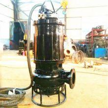 大型搅拌式泥浆泵价格_供应商图片