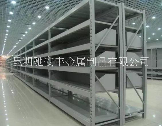 云南仓库货架