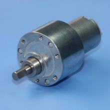 GB37Y280 微型减速电机 厂家供应