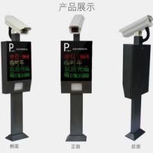 郑州小区车牌识别系统现货批发 停车场管理系统图片