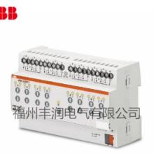 ABB面板6126/20-981-500 6129/20-981-500 6129/21-981-500批发