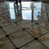 广东广州石材护理/石材护理保洁/石材护理清洁/石材护理服务/石材护理公司