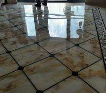 广东广州石材护理/石材护理保洁/石材护理清洁/石材护理服务/石材护理公司图片