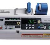 日本JMS注射泵现货供应 代理促 日本JMS注射泵现货供应代理促销