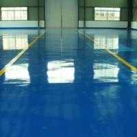 安阳防静电地板施工,工业地坪漆报价 安阳环氧地坪批发