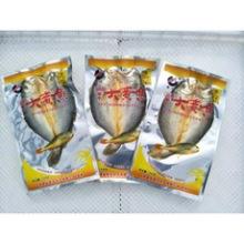 鱼类 黄鱼水产品供应商