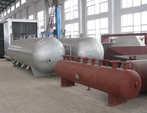 免检燃气蒸汽锅炉生产厂家哪家好-供应商-厂家直销批发报价-质量保证
