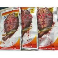 黄鱼鲞做法大全  五花肉黄鱼湖北图片