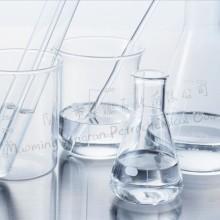 6号溶剂油-工业用轻质溶剂-长期大量有货质量稳定图片