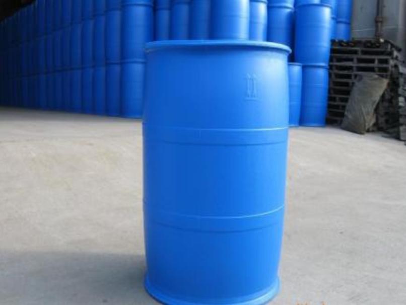 6#溶剂油厂家  6号抽提溶剂油  金属脱油去污清洗剂 环保型去渍油 白电油