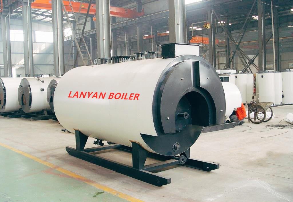 采暖模块锅炉生产厂家哪家好-供应商-厂家直销批发报价-质量保证