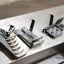 山东金属焊接加工厂家哪家好批发