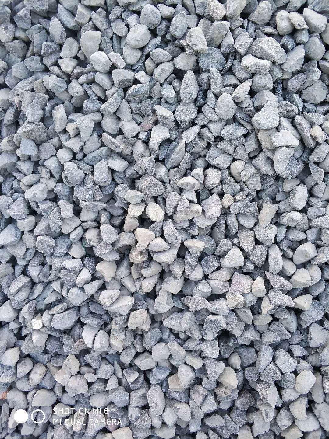 厂家直销彩色沥青石子_沥青石子价格