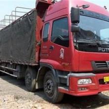 榆林到萍乡物流运输价格 安全直达