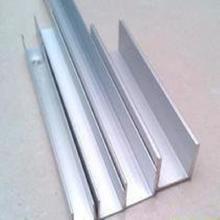 玻璃铝材厂家_价格