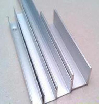 玻璃铝材图片/玻璃铝材样板图 (2)