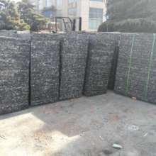 纤维砖托板∣竹胶砖托板∣PVC砖托板-湖南索一建筑材料有限公司批发