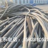 成都高价电线电缆回收-厂家-电话  高价电线电缆回收