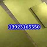 不锈钢纳米板生产厂家 纳米不锈钢板加工厂 不锈钢色油板 佛山不锈钢纳米板 纳米不锈钢板