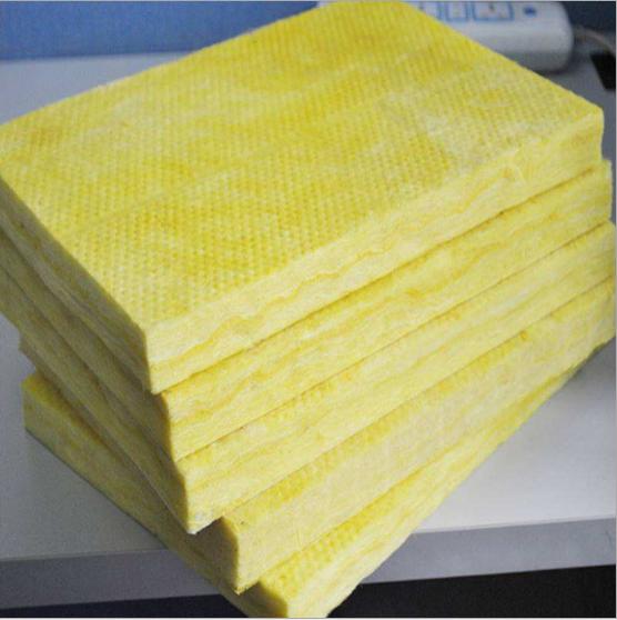 廊坊市玻璃棉板 玻璃棉卷毡厂家