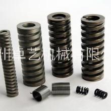 杭州磨具彈簧生產廠家哪家好-供應商-廠家直銷批發圖片