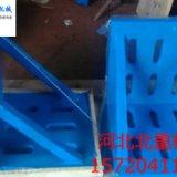 北重量具长期供应铸铁弯板 上海铸铁弯板的特点
