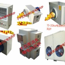 电热风炉烘干机烘干炉 销售电热风炉烘干机烘干炉图片