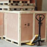 安徽木箱直销商价格,厂家供应多层板免熏蒸木箱,安徽免熏蒸包装木箱