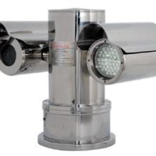 HCW130防爆红外智能摄像仪批发