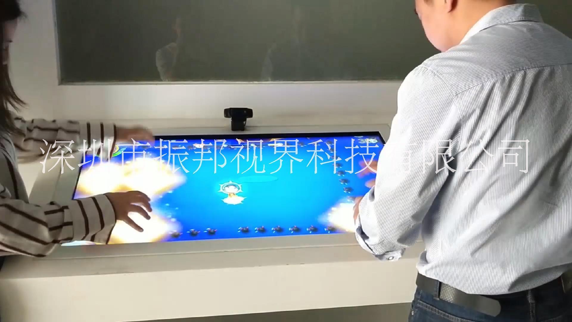 触控儿童游戏 触控拍拍乐 互动游戏 触控游戏