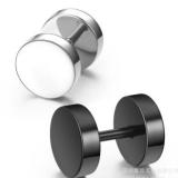 个性耳环报价,批发,供应商,生产厂家