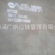 代订耐磨板,耐磨板代理,代理NM400,代订NM500