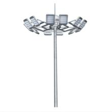中式高杆灯 多种类型高杆灯 高杆灯厂家 供应批发 高杆户外灯 广场小区公园庭院灯户外