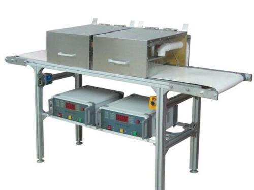 薄膜表面处理机厂家定制_薄膜表面处理机厂家_江苏薄膜表面处理机厂家