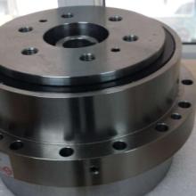 减速机配件 宁波减速机配件加工