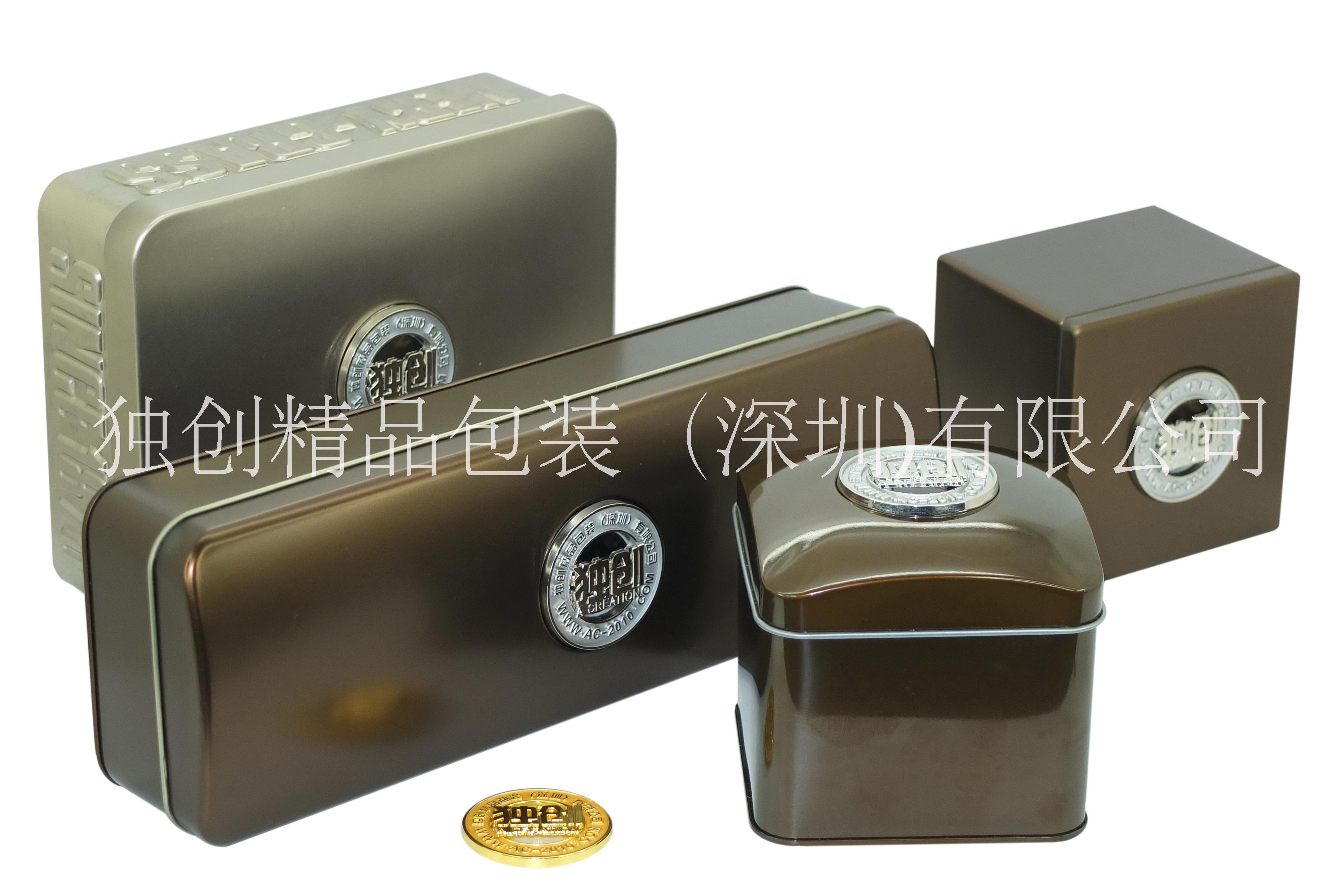 虫草包装铁盒供应,极草铁盒生产厂家,虫草含片铁罐,极草包装