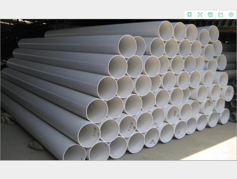 福建厂家批发定制单壁波纹管