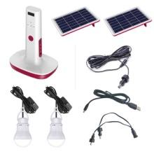 微型太阳能离网充电音箱照照明系 微型太阳能离网充电音箱照明系统批发