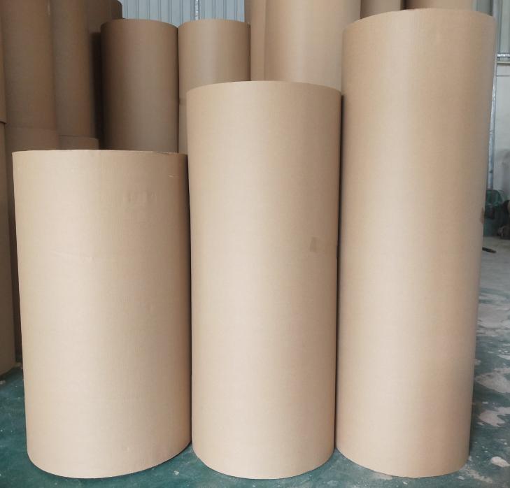 佛山见坑纸皮厂家_价格_报价【惠州市宏誉包装材料有限公司】 见坑纸皮报价