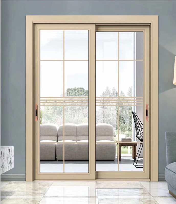 窗推拉窗  窗推拉窗报价  窗推拉窗批发  窗推拉窗供应商  窗推拉窗生产厂家  窗推拉窗直销