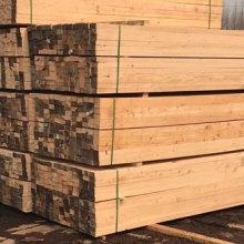 湖南索一建筑木方,木方生产厂家批发