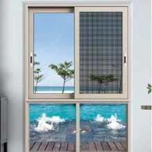 门窗 门窗报价 门窗批发 门窗供应商 门窗生产厂家 门窗直销 门窗公司 门窗哪家好 固定窗图片