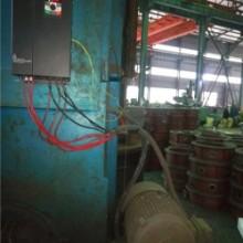 立式车床上用杭州奥圣变频器  厂家直供报价
