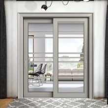 定制门窗厂家直销 门窗系列  门窗系列 /推拉门/重型门
