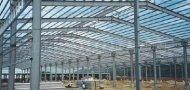 佛山市多信钢结构工程有限公司