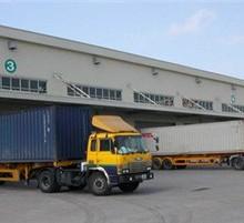 宁波到新乡大件运输 专业物流公司
