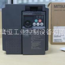 ABB变频器 ACS550-01-04A1-4 ACS550-01-05A4-4 ACS550-01-03A3-4