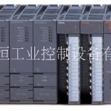 PLC 6ES7 412-3HJ14-0 6ES7 414-4HM14-0AB0 6ES7 417-4HT14-0AB